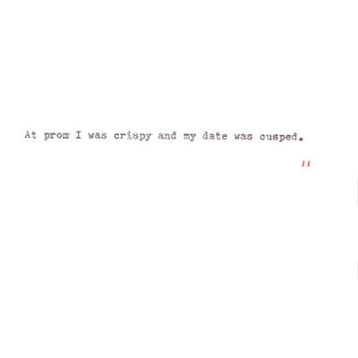 http://www.slope.org/slope26/1/files/gimgs/15_44.jpg